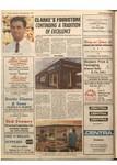 Galway Advertiser 1992/1992_09_24/GA_24091992_E1_016.pdf