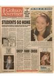 Galway Advertiser 1992/1992_09_24/GA_24091992_E1_001.pdf