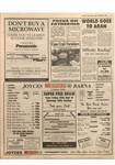 Galway Advertiser 1992/1992_09_24/GA_24091992_E1_013.pdf