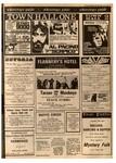 Galway Advertiser 1975/1975_04_10/GA_10041975_E1_009.pdf