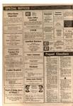 Galway Advertiser 1975/1975_04_10/GA_10041975_E1_002.pdf