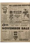 Galway Advertiser 1992/1992_11_19/GA_19111992_E1_014.pdf