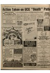 Galway Advertiser 1992/1992_11_19/GA_19111992_E1_006.pdf