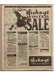Galway Advertiser 1992/1992_11_19/GA_19111992_E1_015.pdf