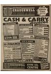 Galway Advertiser 1992/1992_11_19/GA_19111992_E1_008.pdf