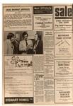 Galway Advertiser 1975/1975_04_10/GA_10041975_E1_012.pdf
