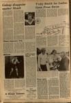 Galway Advertiser 1970/1970_08_13/GA_13081970_E1_006.pdf
