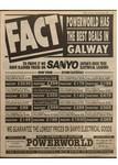 Galway Advertiser 1992/1992_11_19/GA_19111992_E1_005.pdf
