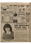 Galway Advertiser 1992/1992_11_19/GA_19111992_E1_012.pdf