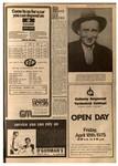 Galway Advertiser 1975/1975_04_10/GA_10041975_E1_005.pdf