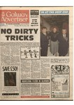 Galway Advertiser 1992/1992_11_19/GA_19111992_E1_001.pdf