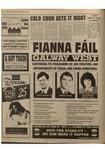 Galway Advertiser 1992/1992_11_19/GA_19111992_E1_020.pdf