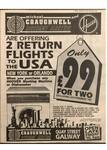 Galway Advertiser 1992/1992_11_19/GA_19111992_E1_009.pdf