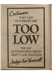 Galway Advertiser 1992/1992_11_19/GA_19111992_E1_010.pdf