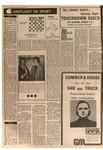 Galway Advertiser 1975/1975_04_03/GA_03041975_E1_006.pdf
