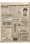 Galway Advertiser 1992/1992_11_19/GA_19111992_E1_004.pdf
