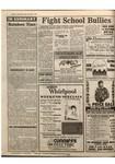 Galway Advertiser 1992/1992_11_19/GA_19111992_E1_002.pdf