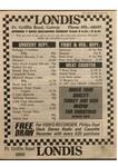 Galway Advertiser 1992/1992_11_19/GA_19111992_E1_013.pdf