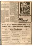 Galway Advertiser 1975/1975_04_03/GA_03041975_E1_007.pdf