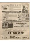 Galway Advertiser 1992/1992_11_19/GA_19111992_E1_019.pdf