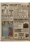 Galway Advertiser 1992/1992_11_19/GA_19111992_E1_018.pdf