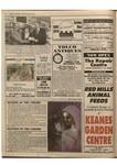 Galway Advertiser 1992/1992_11_19/GA_19111992_E1_016.pdf
