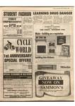 Galway Advertiser 1992/1992_11_19/GA_19111992_E1_017.pdf