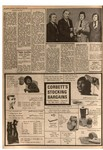 Galway Advertiser 1975/1975_04_03/GA_03041975_E1_012.pdf