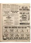 Galway Advertiser 1992/1992_12_17/GA_17121992_E1_017.pdf