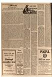 Galway Advertiser 1975/1975_04_03/GA_03041975_E1_008.pdf