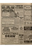 Galway Advertiser 1992/1992_12_17/GA_17121992_E1_006.pdf