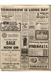 Galway Advertiser 1992/1992_12_17/GA_17121992_E1_012.pdf