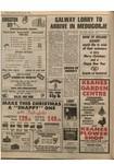 Galway Advertiser 1992/1992_12_17/GA_17121992_E1_018.pdf