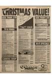 Galway Advertiser 1992/1992_12_17/GA_17121992_E1_011.pdf