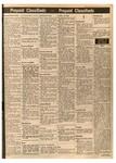 Galway Advertiser 1975/1975_04_03/GA_03041975_E1_011.pdf