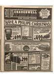 Galway Advertiser 1992/1992_12_17/GA_17121992_E1_005.pdf