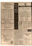 Galway Advertiser 1975/1975_04_03/GA_03041975_E1_010.pdf