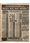 Galway Advertiser 1992/1992_12_17/GA_17121992_E1_007.pdf