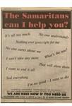 Galway Advertiser 1992/1992_12_17/GA_17121992_E1_016.pdf