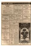 Galway Advertiser 1975/1975_04_03/GA_03041975_E1_002.pdf