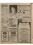 Galway Advertiser 1992/1992_12_17/GA_17121992_E1_014.pdf