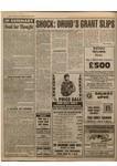 Galway Advertiser 1992/1992_12_17/GA_17121992_E1_002.pdf