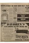 Galway Advertiser 1992/1992_12_17/GA_17121992_E1_004.pdf