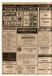 Galway Advertiser 1975/1975_04_03/GA_03041975_E1_004.pdf