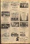 Galway Advertiser 1970/1970_08_13/GA_13081970_E1_009.pdf