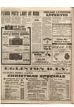 Galway Advertiser 1992/1992_12_17/GA_17121992_E1_020.pdf
