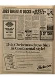 Galway Advertiser 1992/1992_12_10/GA_10121992_E1_008.pdf