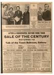 Galway Advertiser 1975/1975_04_03/GA_03041975_E1_009.pdf