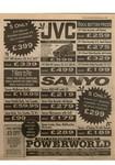 Galway Advertiser 1992/1992_12_10/GA_10121992_E1_007.pdf