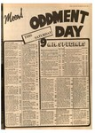 Galway Advertiser 1975/1975_04_03/GA_03041975_E1_003.pdf